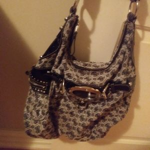 Guess Other - Bag